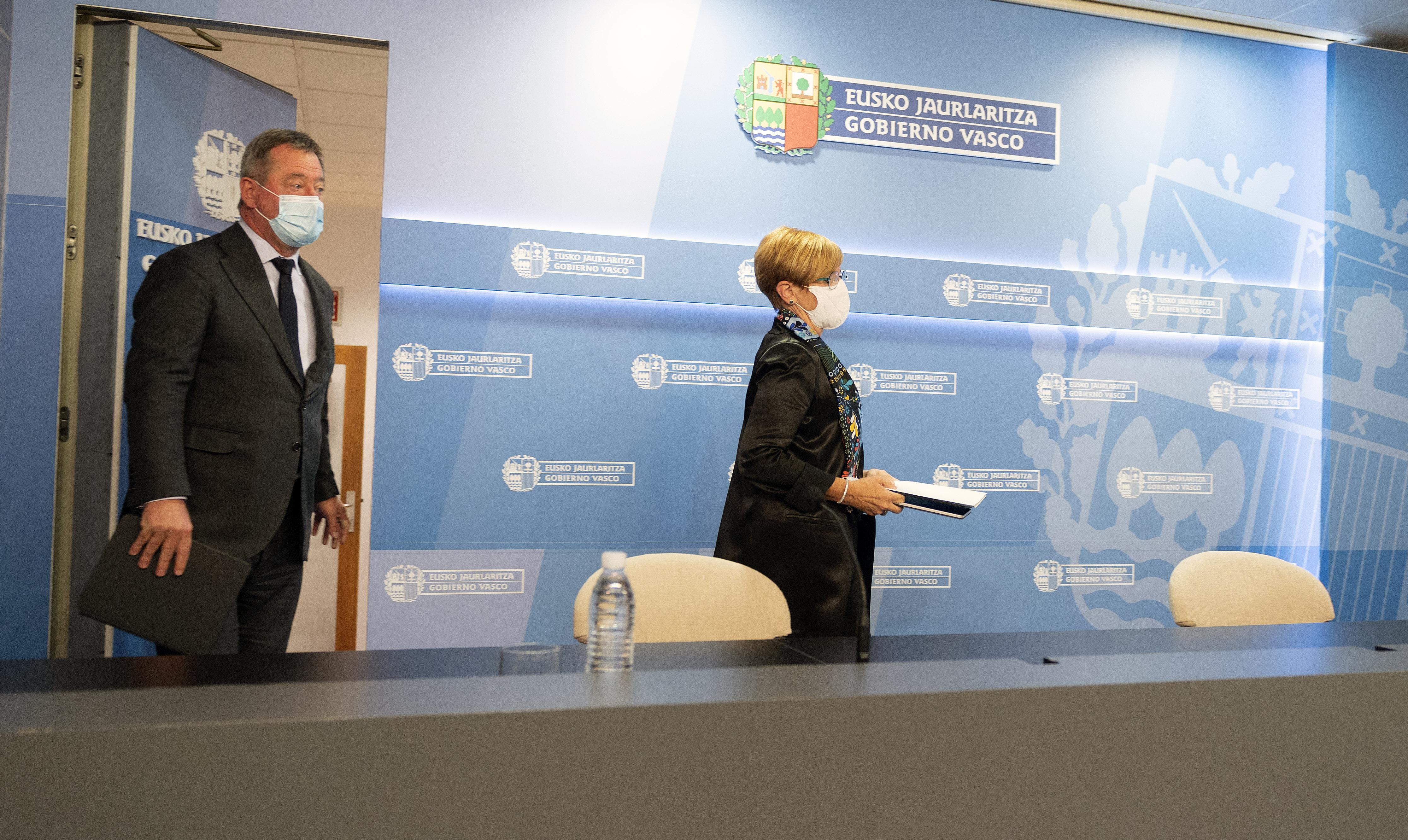 2021_10_13_consejo_gobierno_03.jpg