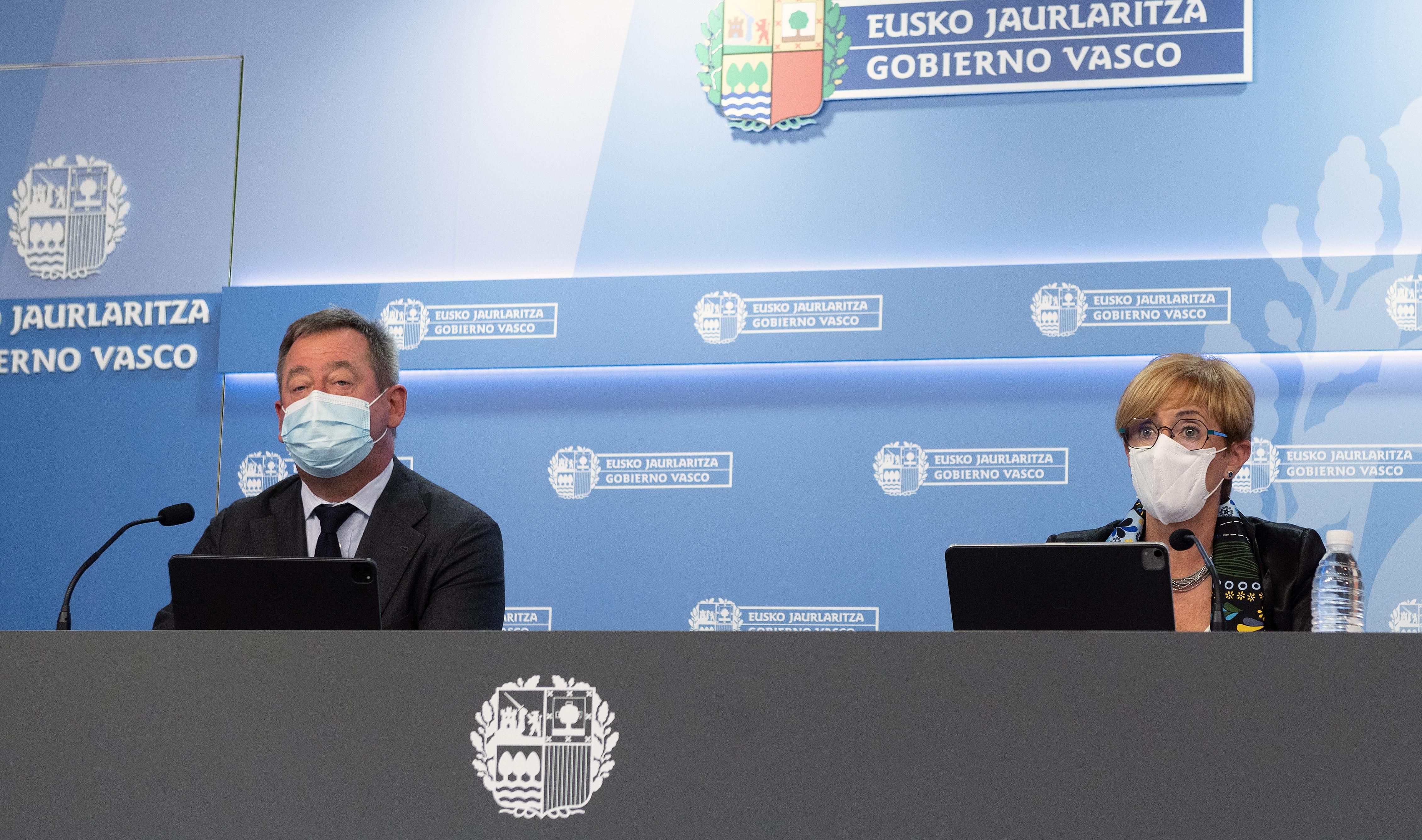 2021_10_13_consejo_gobierno_05.jpg
