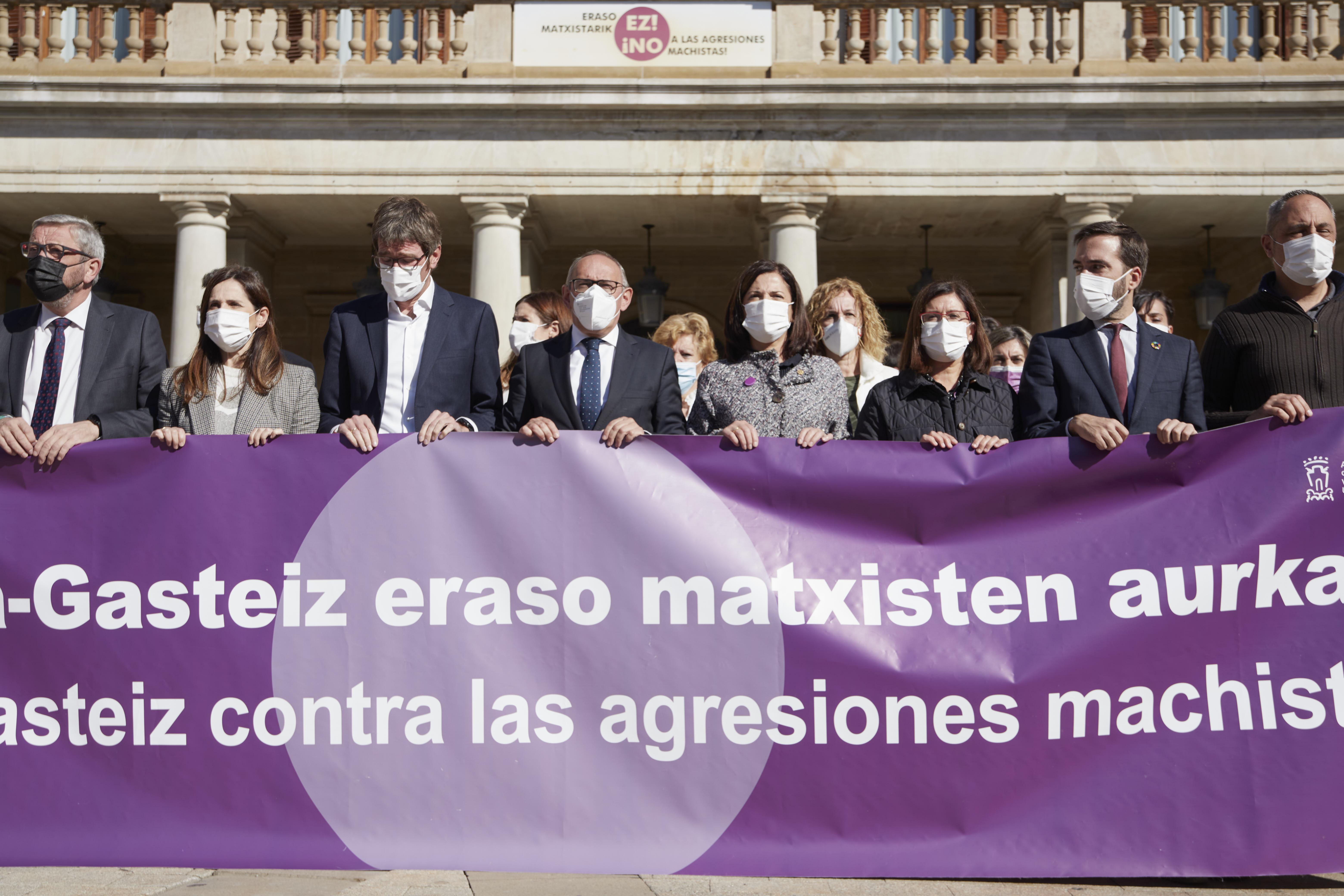 Concentracion_Ayto_Vitoria_049__10_.jpg