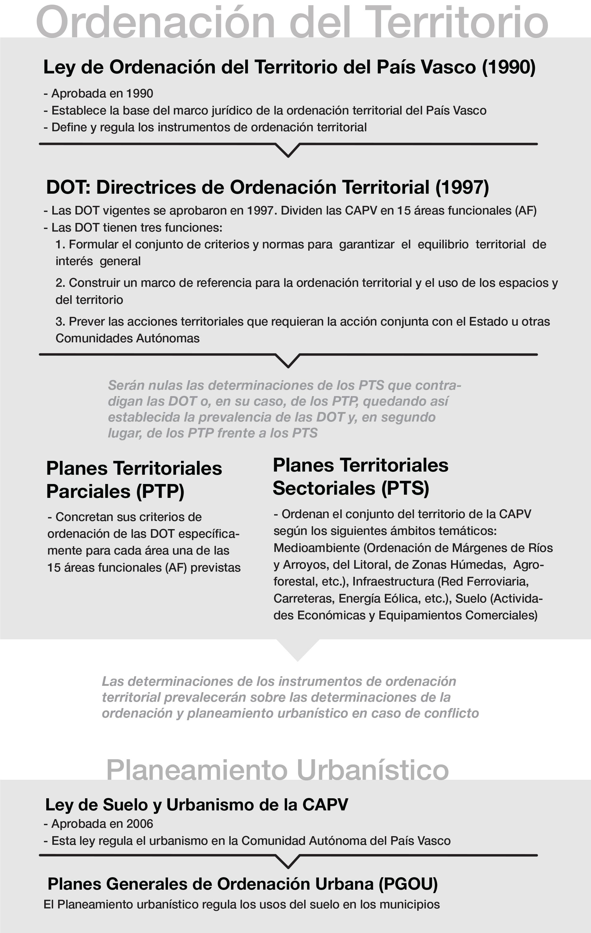 marco_juridico_01_es.jpg