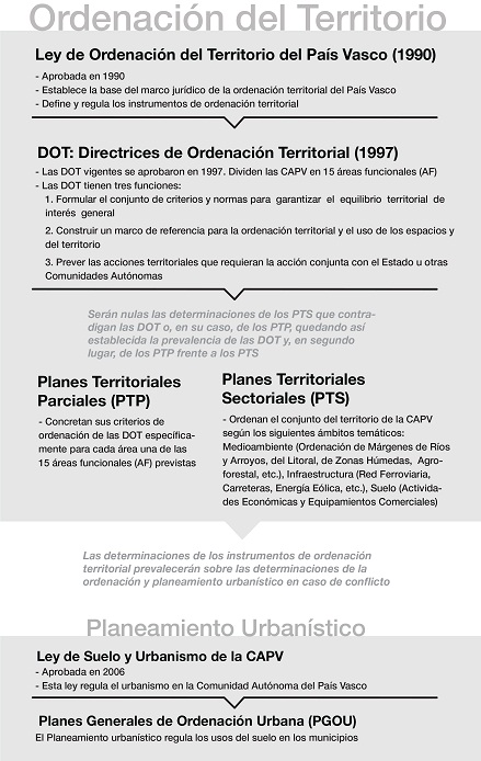 marco_juridico_02_es.jpg
