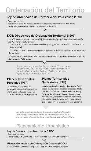 marco_juridico_es.jpg