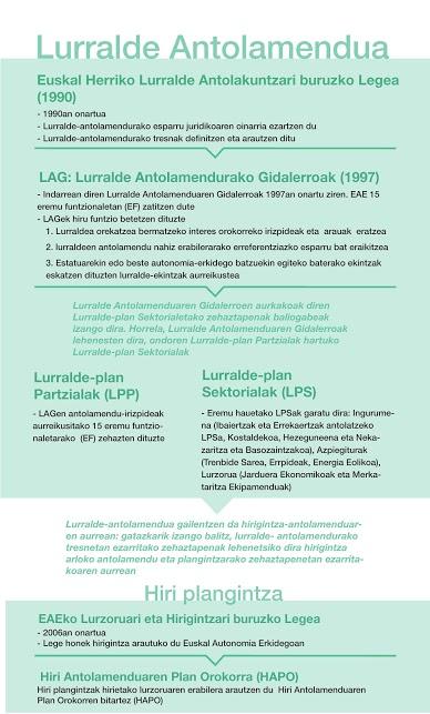 marco_juridico_eu.jpg