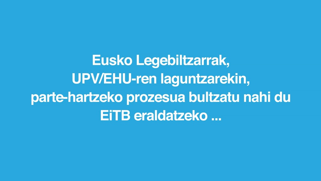 eitb_reforma_eu.jpg