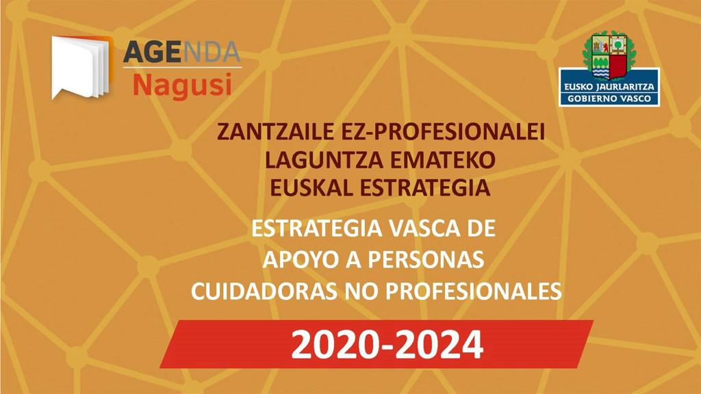 agenda_nagusi.jpg