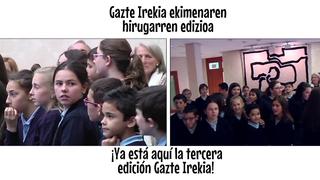 Gazteirekia3
