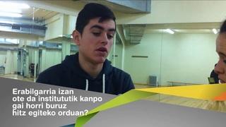 Iker montes 01
