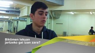 Iker montes 02