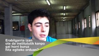Jon uribe 01