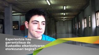 Jon uribe 02