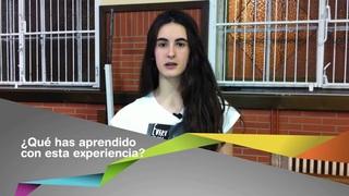 Lucia irigoyen 01