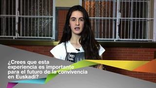 Lucia irigoyen 02