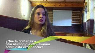 Marta fernandez 02