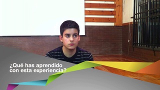 Ruben torres 02