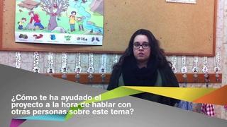 Teresa elorza 01