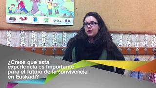 Teresa elorza 02
