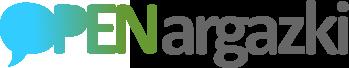 Logotipo OpenGida