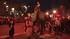 Autobabes aholkuak desfileak
