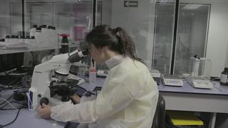 Pcti2020 antiage