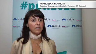 Pcti2020 francesca flamigni es