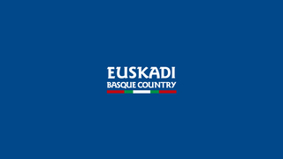 20190621 euskadi basque country