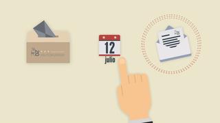 Spot 01  voto por correo hauteskundeak es
